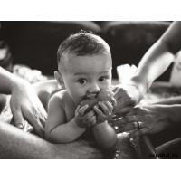 Моторика детей – этапы развития и простые упражнения в статье!